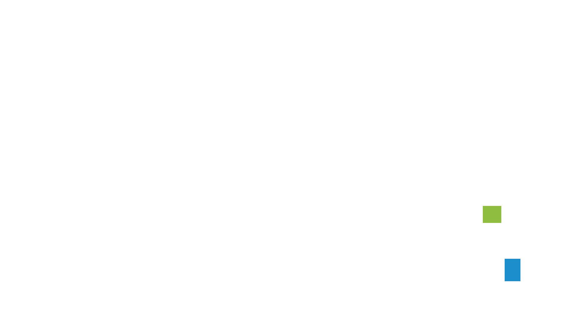 sMbanL1a