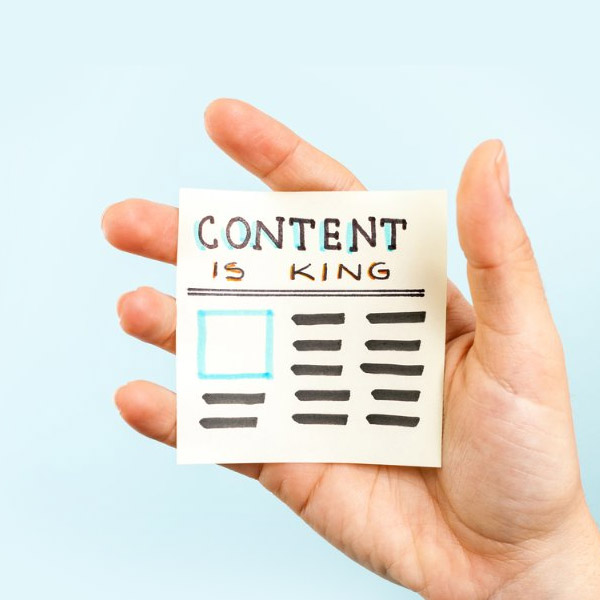 b2b-content