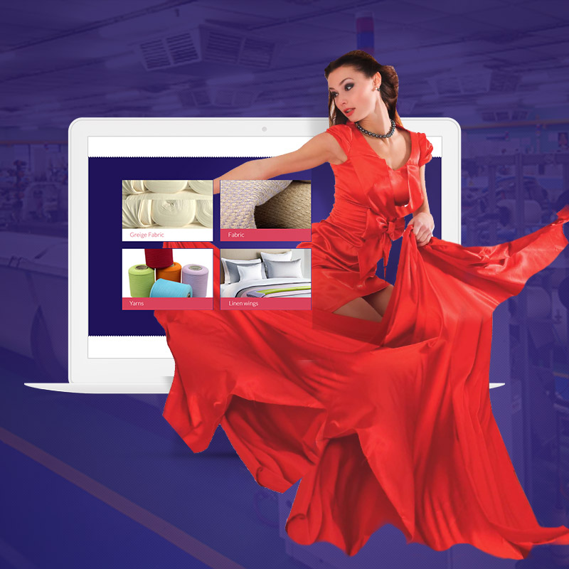 Balavigna Weaving Mills Pvt Ltd