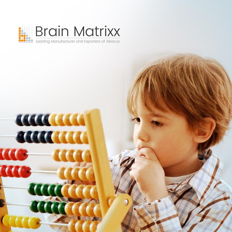 Brain Matrixx